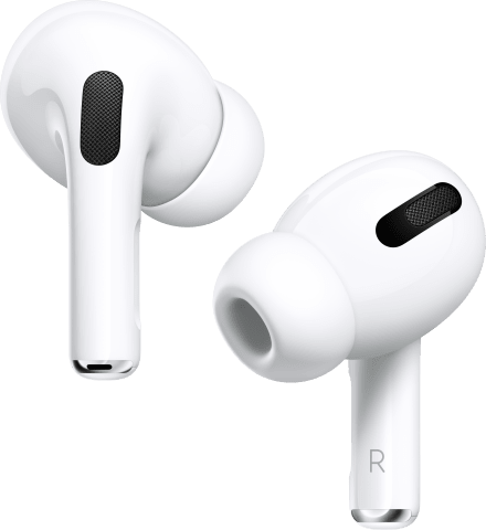Apple Iphone 12 Pro Max From Xfinity Mobile In Graphite Noise Cancelling Airpods Pro Apple Products