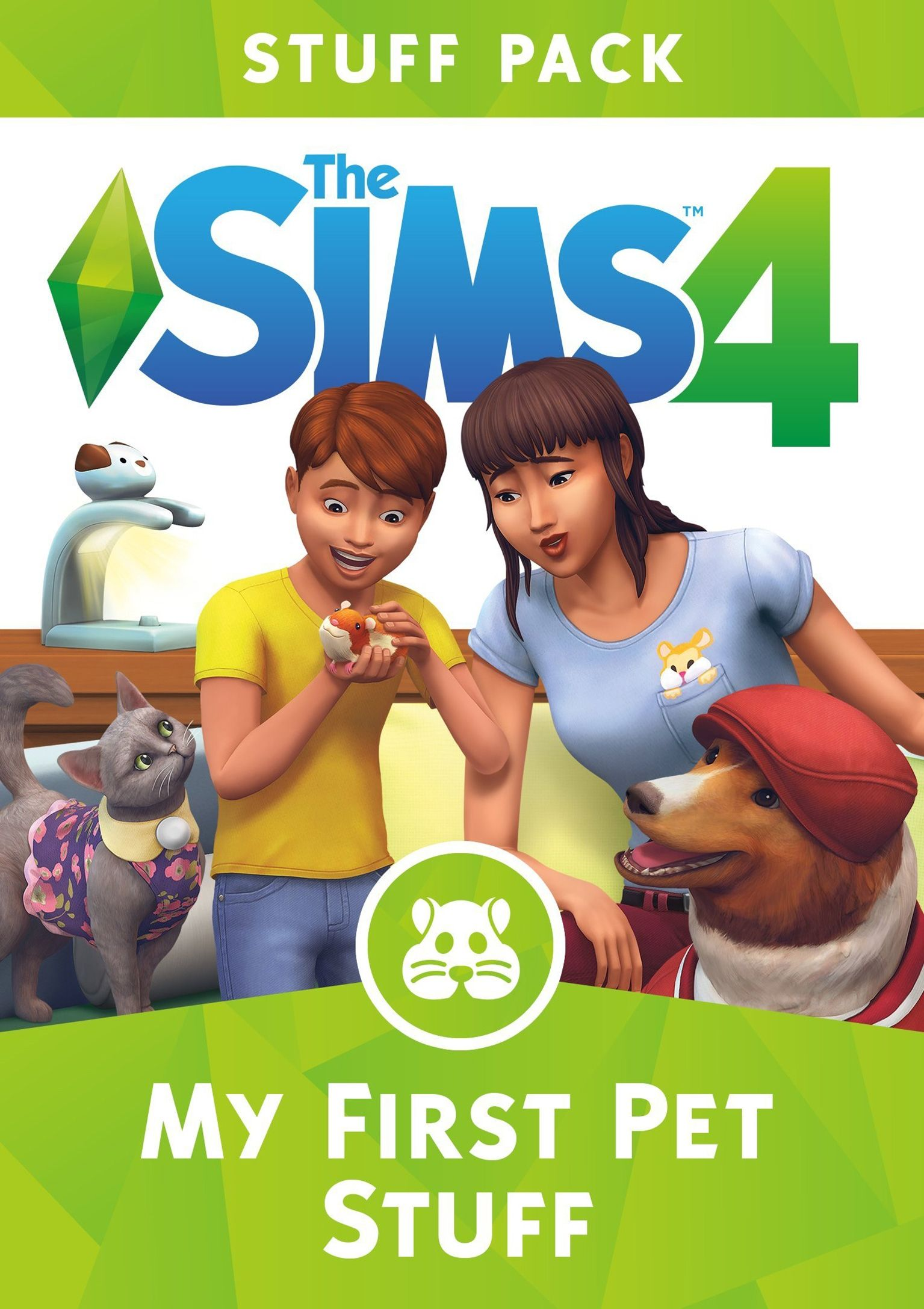 Pin By Gaia On Sims Cc Sims Sims 4 Game Mods Sims 4 Expansions