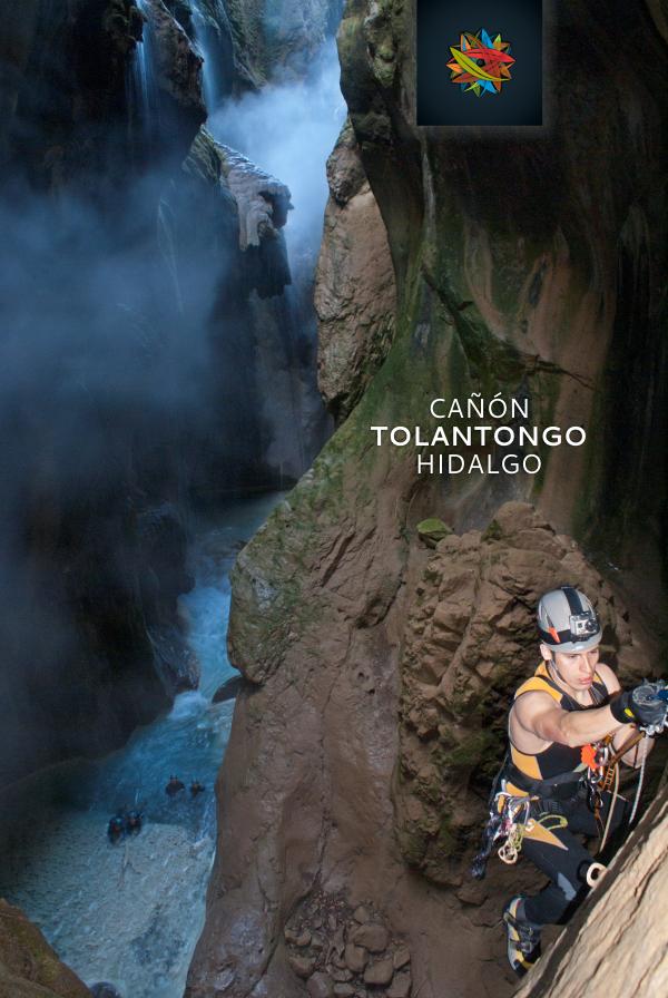 Eres experto en #rapel? Descubre el cañón de La Gloria #historiastolantongo https://t.co/zoR4U6foFt  Eres experto en #rapel? Descubre el cañón de La Gloria #historiastolantongo https://t.co/zoR4U6foFt Visita grutas tolantongo como llegar a grutas tolantongo via http://twitter.com/grutatolantongo http://twitter.com/grutatolantongo/status/725318477095927808  Visit this great grutas tolantongo