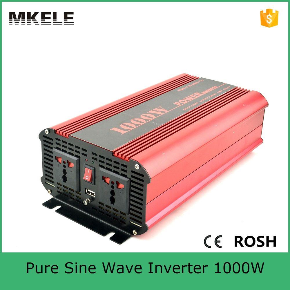 Mkp1000 482r 240vac Single Output Pure Sine Wave 48vdc 1000 Watt Power Inverter Cheap Power Inverters Made In China Affilia Power Inverters Ac Power Sine Wave