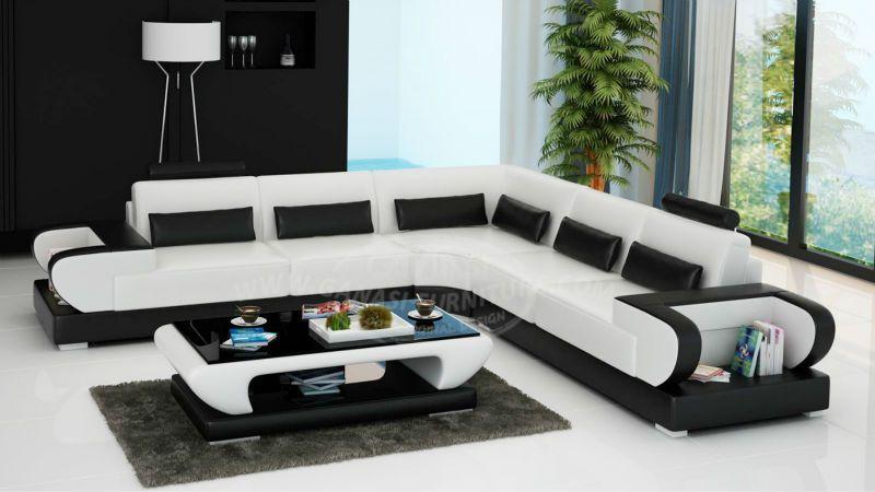 L Shaped Wooden Sofa Google Search Sofa Wooden Sofa Set