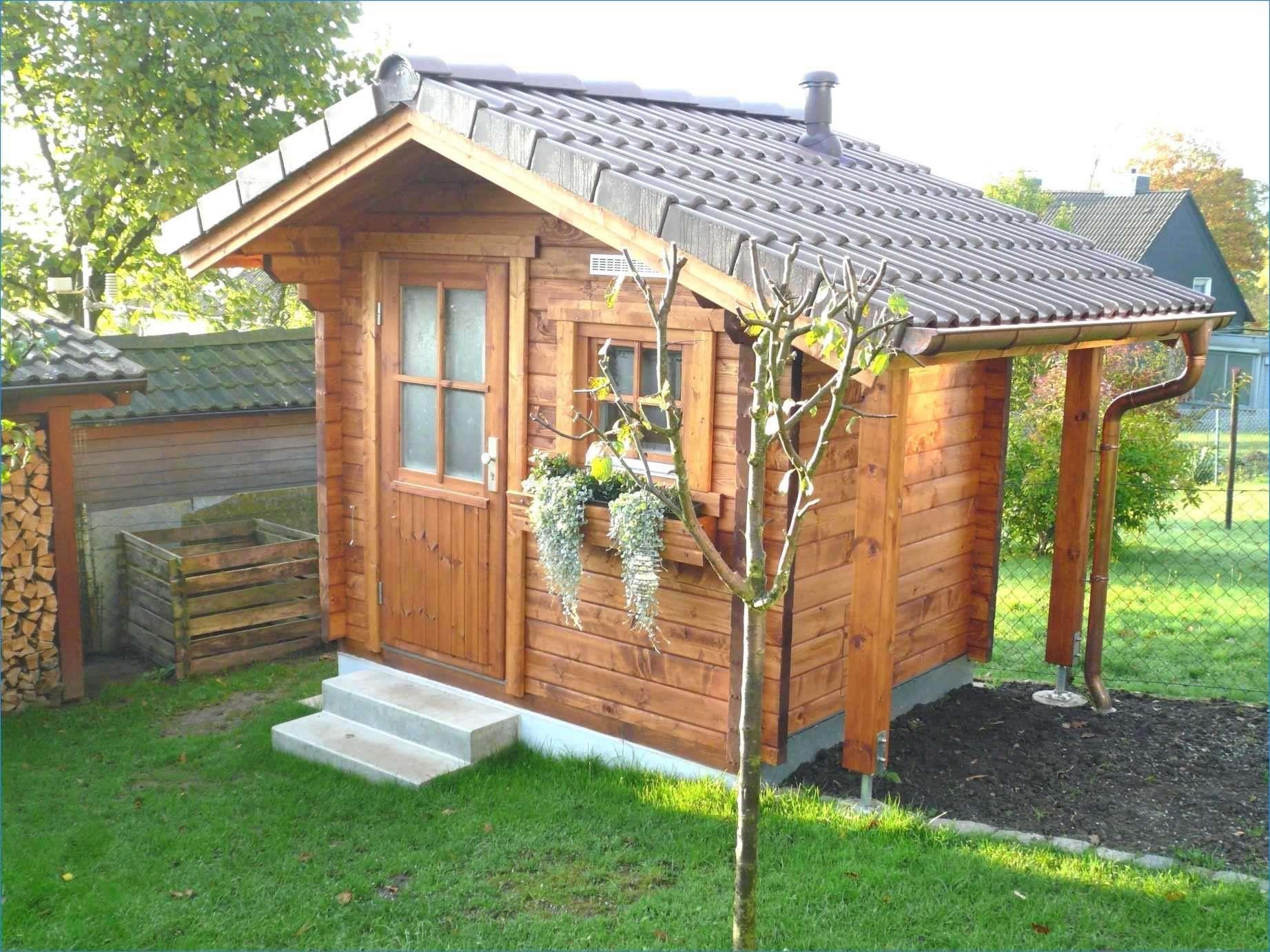 39 Neu Spielhaus Garten Gebraucht Shed Outdoor Structures House Styles