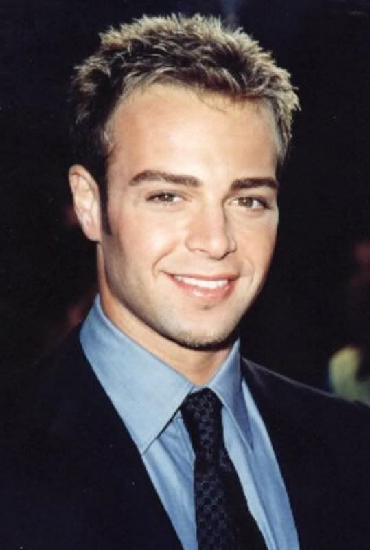 Joey Lawrence Joey Lawrence Image Joey Lawrence Picture Code