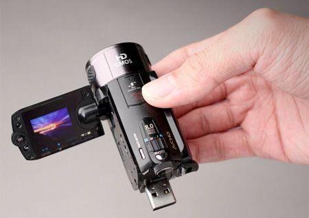Amazing USB Style #duplication #easyreplication #USBDrives https://www.easyreplication.co.uk/
