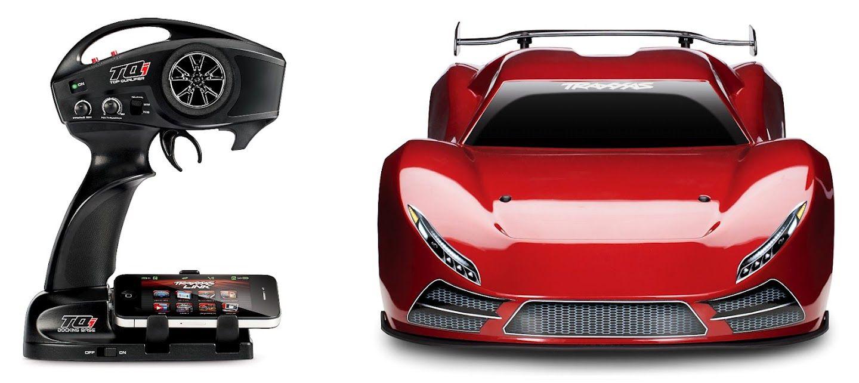 Cool Remote Control Cars: WORLD'S FASTEST REMOTE CONTROL CAR!!!