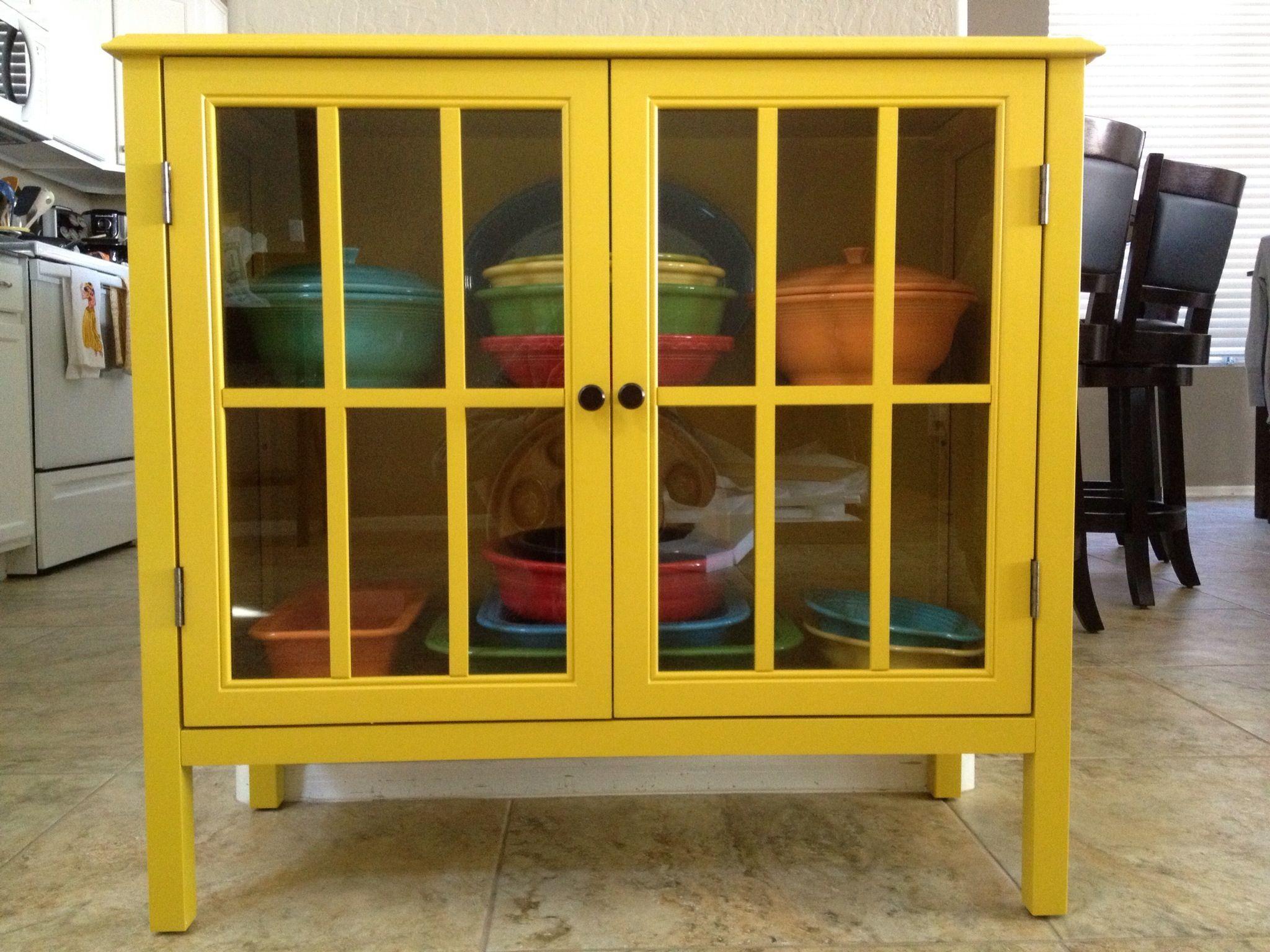 Fiestaware Looks Like Target Threshold Bookcase Fiestaware