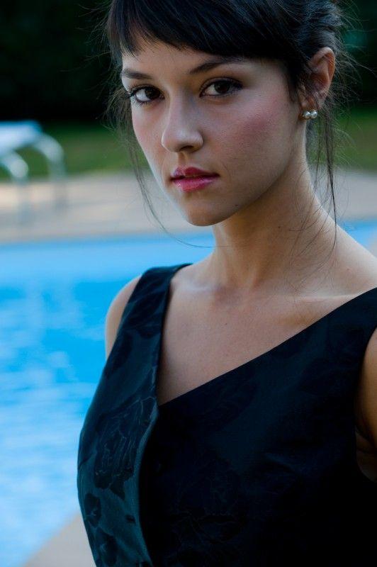 Marta Gastini naked 430