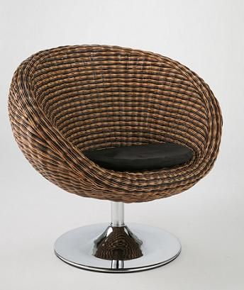 ... Wicker End Tables, Wicker Side Tables, Wicker Coffee Tables, Round  Wicker Tables, Wicker Patio Furniture, Patio Furniture, Wicker Furniture,  Wicker ...