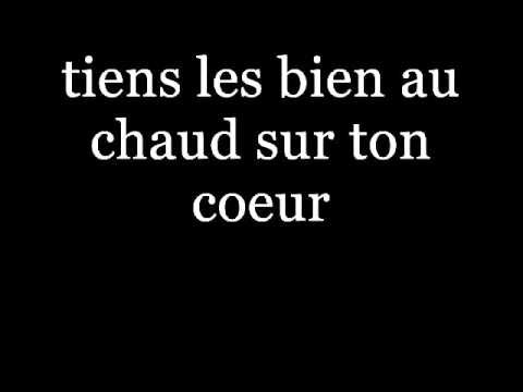 Gerard Delahaye La Petite Marseillaise Superbes Paroles Marseillaise La Petite Marseillaise Droits De L Enfant