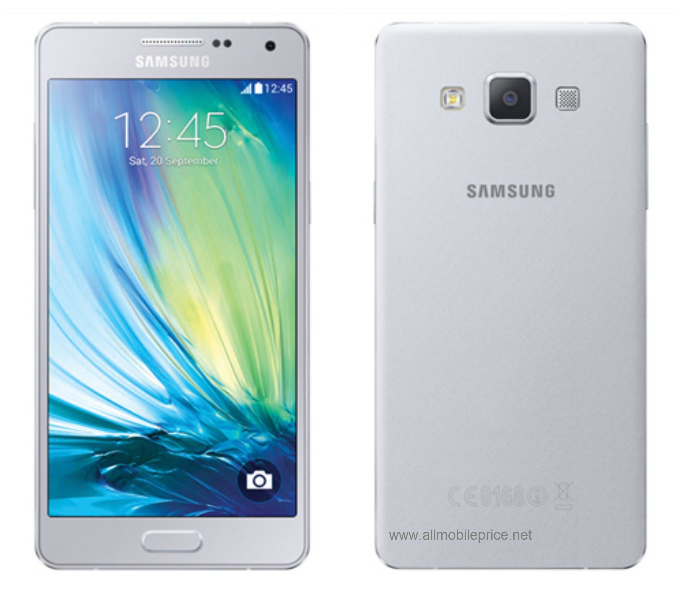 Page Not Found All Mobile Price With Full Specification Samsung Samsung Galaxy Samsung Galaxy A3
