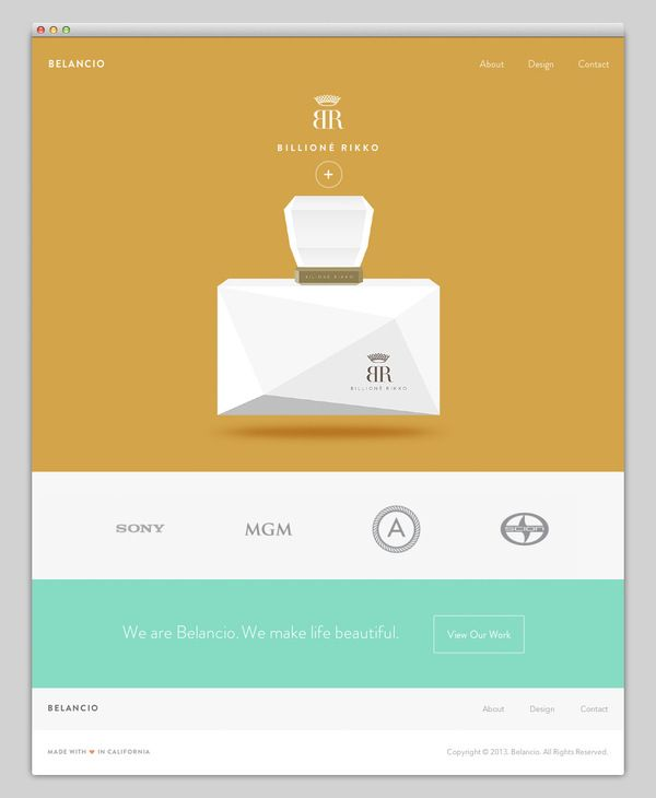 Pin By Erica Active On Clean Design Web Design Inspiration Web Design Interactive Design