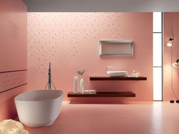 Luxury Pink bathroom Awesome - New pink bathtub Top Search