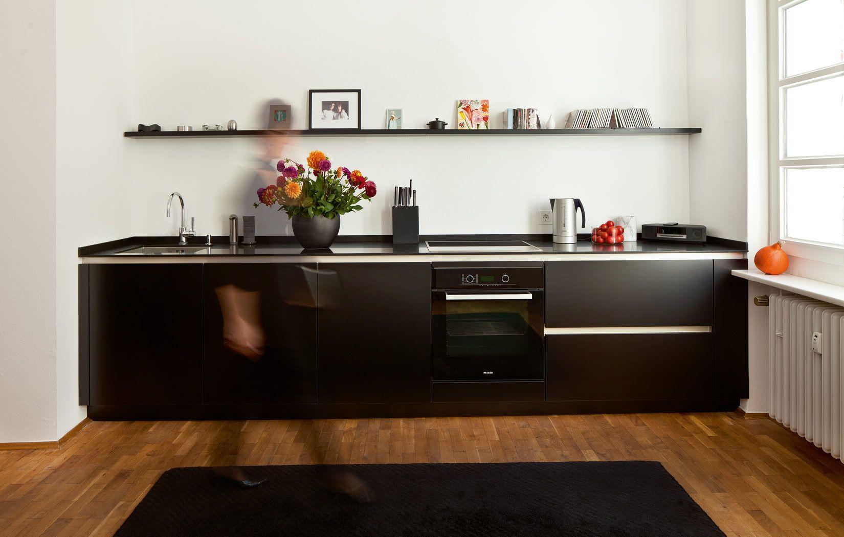 Smart Design Keukens : Siematic keukens smartdesign kuhinja kitchen kitchen