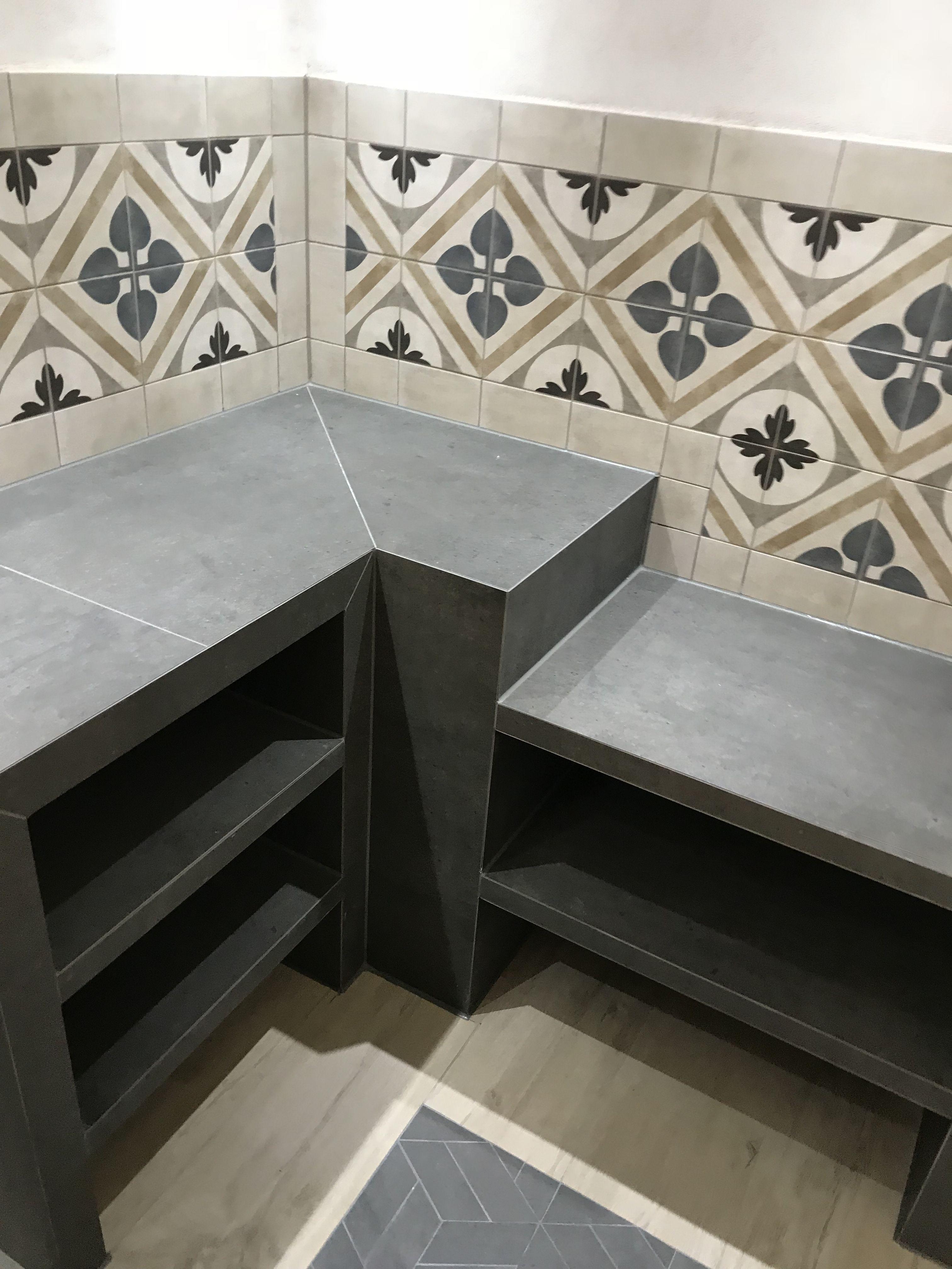 Küchendesign marmor outdoorküche im vintagslook outdoorküche küche außenküche kochen