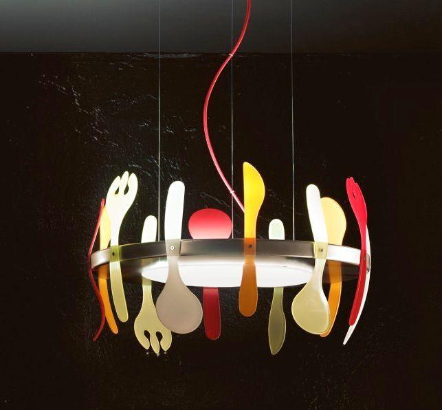 lampadari moderni design cerca con google