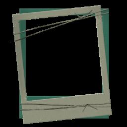 snapshot frame