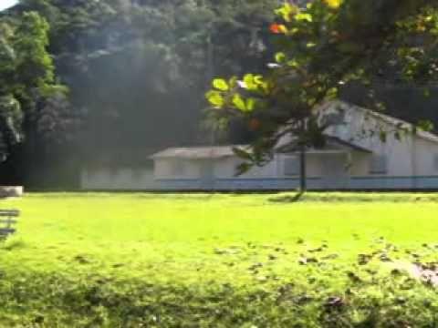 Ribeirão das Lajes - Parte 2