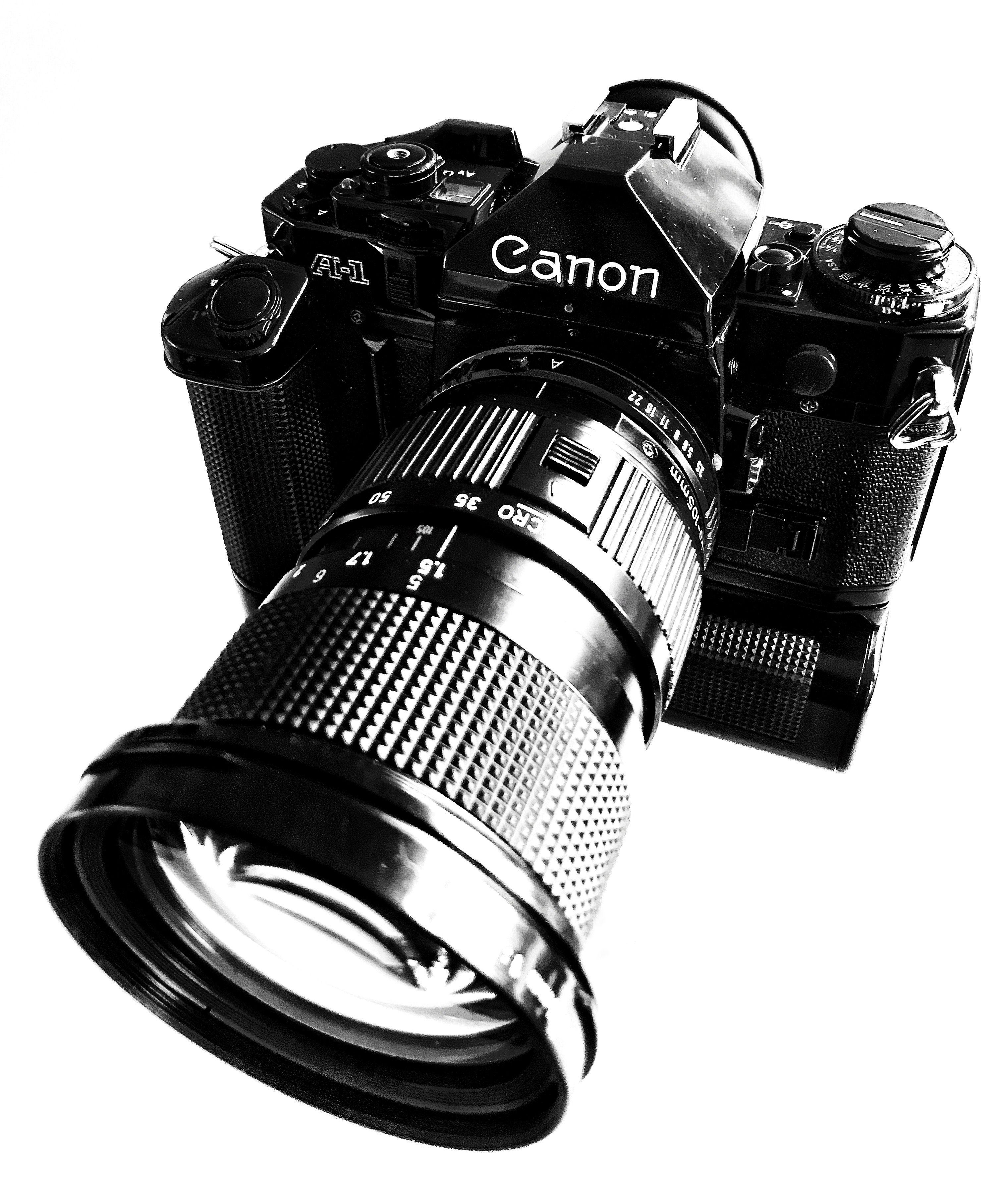 Pin By Marius Jore On Interesting Pins Retro Camera Photography Binoculars