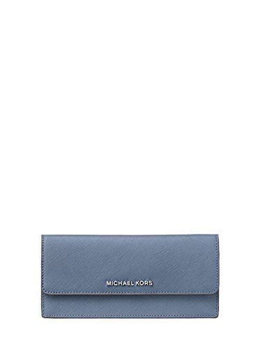 Today's #Amazon Goldbox : Sale! Michael Kors Wallet Up To 50% Off Retail! at August 01 2019 at 02:40AM. Buy it now. Price may increase soon. Don't miss Amazon Deals by following me. #AmazonDeals #AmazonDealsShoppingProducts #AmazonDealsShopping #AmazonDiscount #DealsAndSteals #DealsAndStealsAmerica #GoldBox