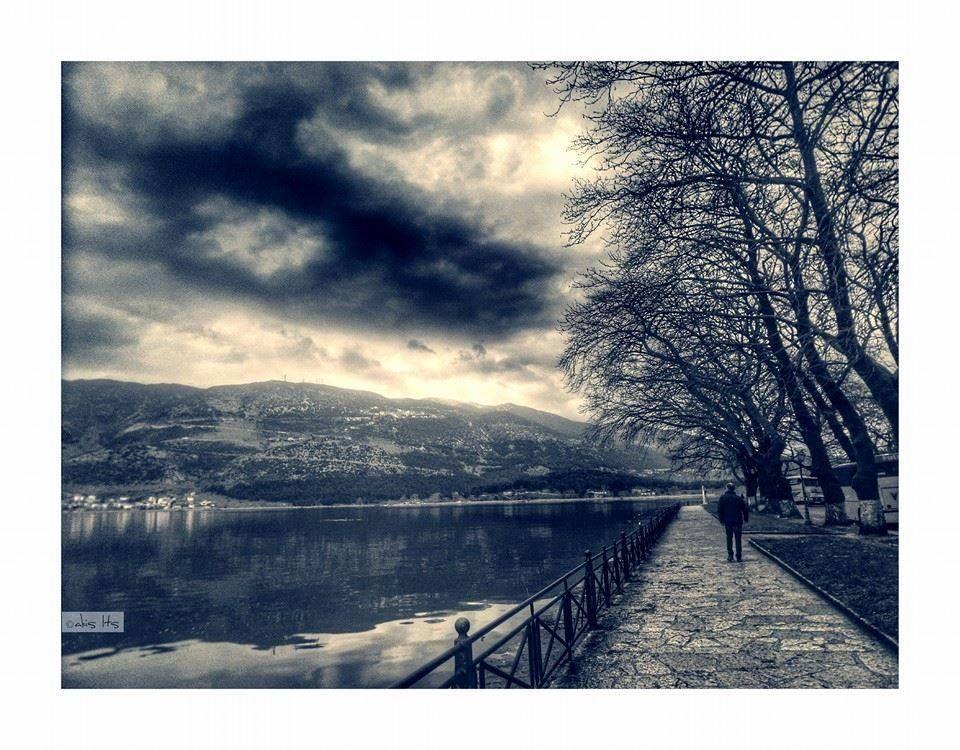 Λίμνη Ιωαννίνων (Ioannina Lake) in Ιωάννινα, Ιωάννινα #ioannina-grecce Λίμνη Ιωαννίνων (Ioannina Lake) in Ιωάννινα, Ιωάννινα #ioannina-grecce Λίμνη Ιωαννίνων (Ioannina Lake) in Ιωάννινα, Ιωάννινα #ioannina-grecce Λίμνη Ιωαννίνων (Ioannina Lake) in Ιωάννινα, Ιωάννινα #ioannina-grecce