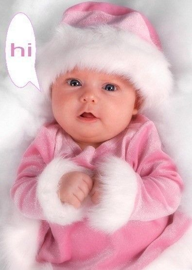 THE MOST ADORABAL  CUTEST BABY ALIVE | Cute Baby Pictures - Cutest Baby Wallpapers