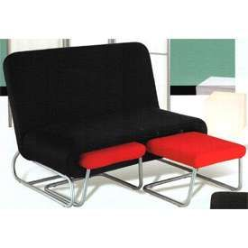 Superieur Comfy Chairs For Dorms. Tourcloud Diydormchair Comfy Chairs For .