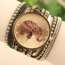 Relógios de pulso Diretório de AliExpress, e mais em Aliexpress.com