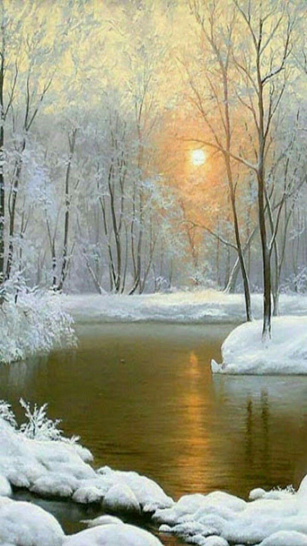 Pin von Juliana Sulja auf Winter | Pinterest | Natur, Foto natur und ...