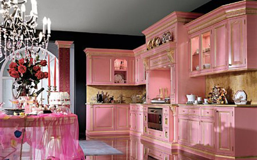image jpg 886 553 pixels pink home decor pink living room luxury rooms on kitchen decor pink id=94780