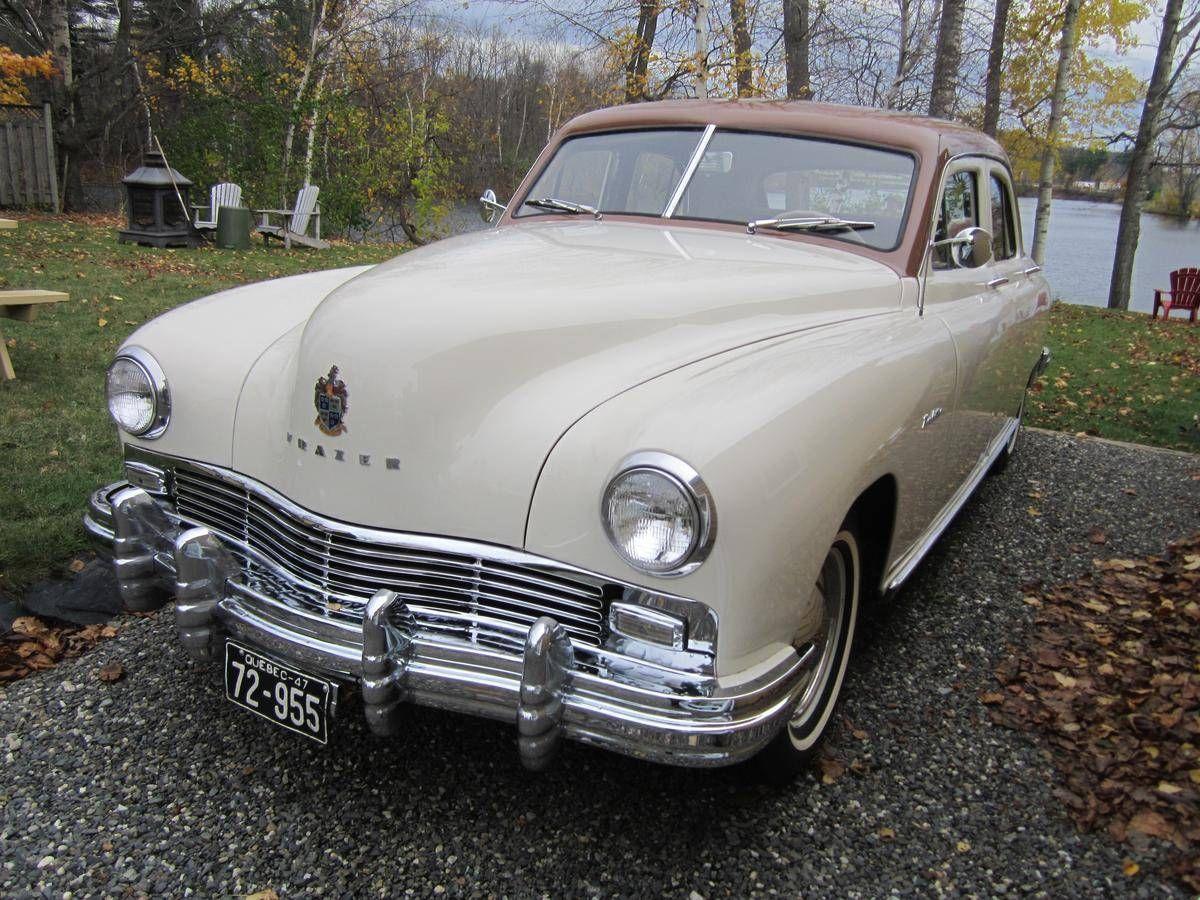 1947 kaiser special kaiser frazer pinterest classifieds cars and cars