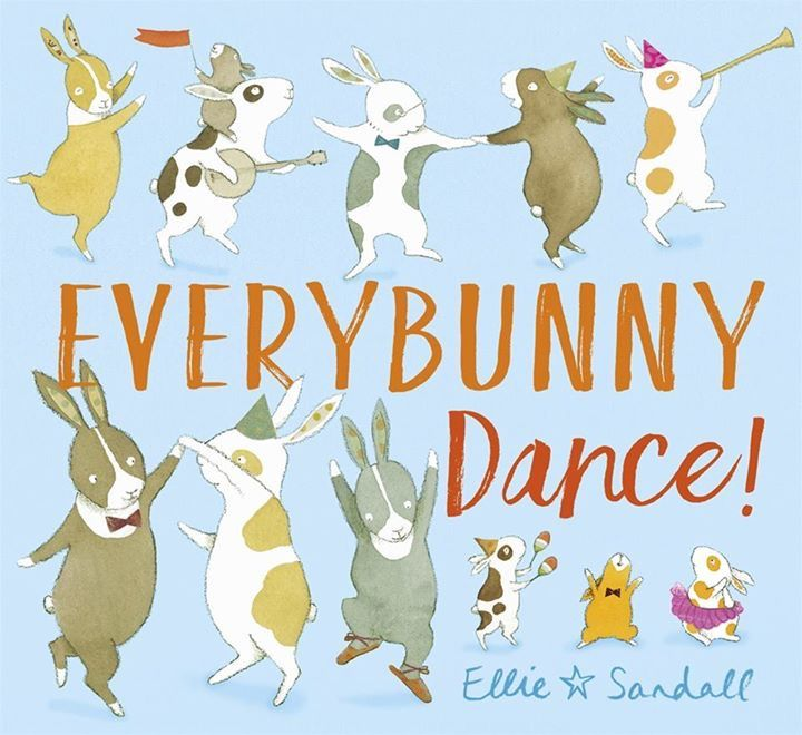 Pin By Kate Loynes On Easter Books