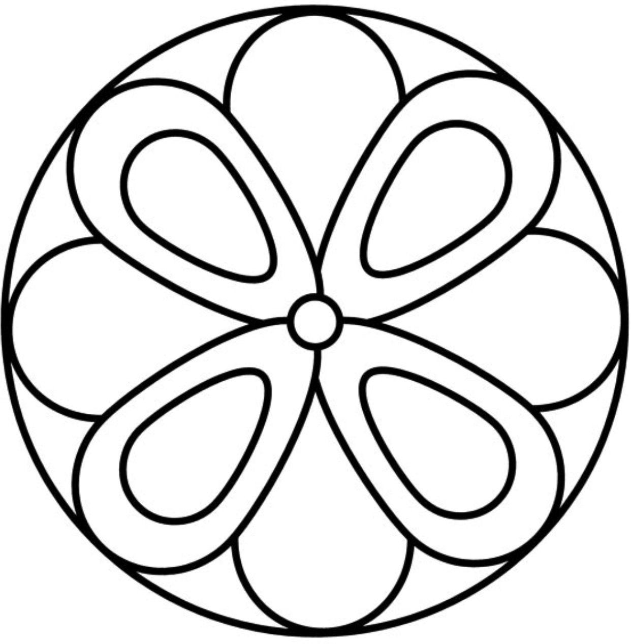 Pin by gila on mandalas   Pinterest   Celtic patterns and Patterns