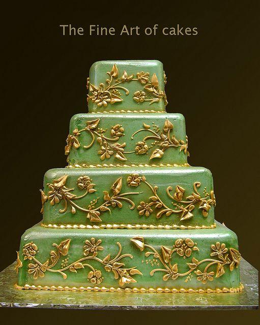 Renaissance Wedding Cake In 2019 Wedding Cake Ideas Wedding