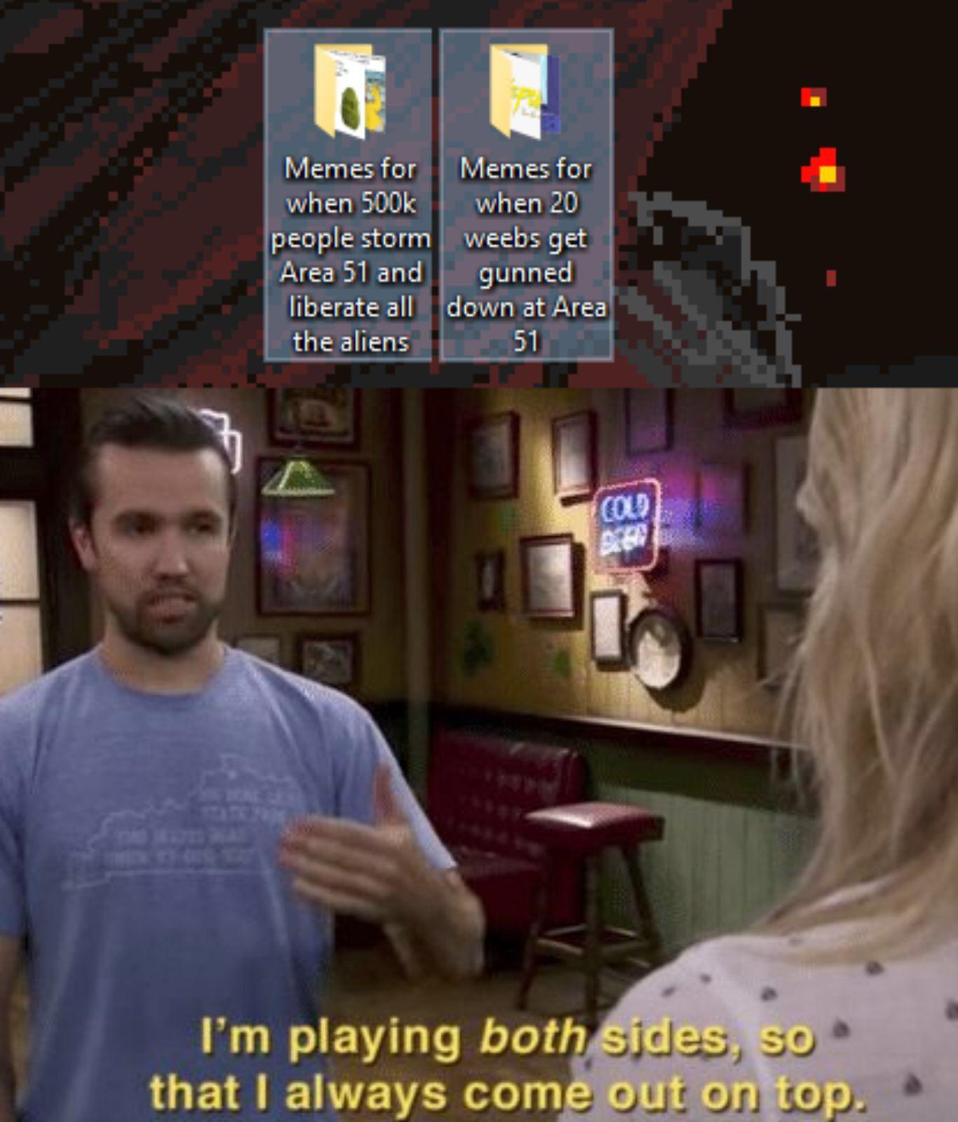 Idea By Specc On Area 51 Memes Funny Memes Memes Funny