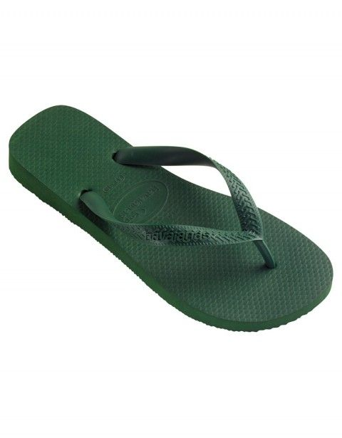 9c459537e7d24 Its cool to have these Flip Flop! Buy Now! Havaianas Top Amazonia Flip Flop