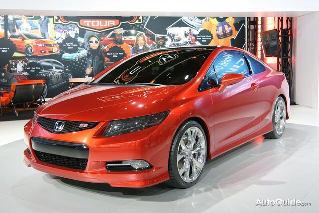 Honda Civic Si Specs >> Honda Civic Si Favorite Cars Pinterest Honda Civic Si Honda