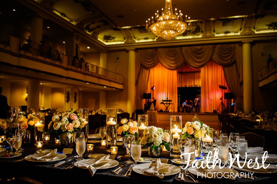 Pin By Faith West Photography On Park Hyatt At The Bellevue Weddings Pinterest Blog