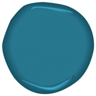 die besten 25 teal farbe ideen auf pinterest blaugr ne lackfarben blaugr ne waschk che m bel. Black Bedroom Furniture Sets. Home Design Ideas