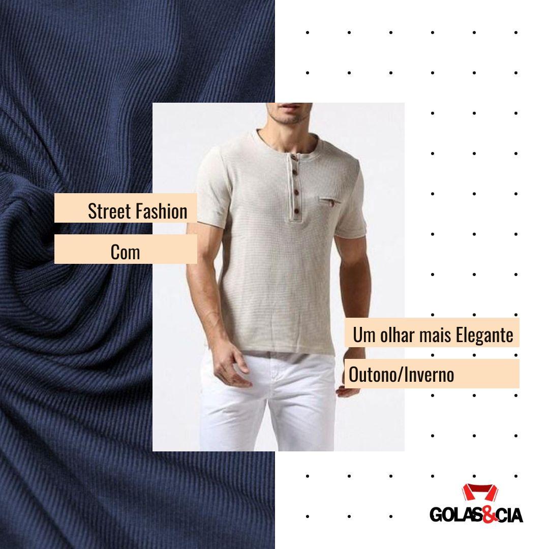 d48c715161ec86 Fique sempre por dentro das ultimas tendências em #tshirts #malhas ...