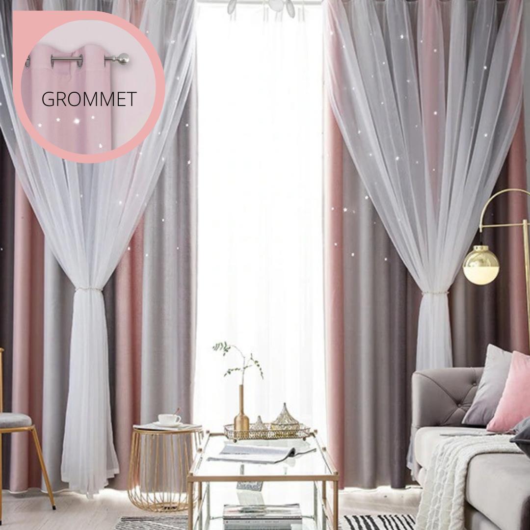 The Oslo Star Curtain #pinkgolddesign #pinkorblue #pinklife #everythingpink #pinkgirlie #pinkgirly #pinkhouses #pinkfeed #pinkgirlystuff #pinkandblue #pinkproducts #pinkstuff #bedroomdecorgirl #littlegirlbedroomthemes #bedroomforgirlsideas #ideasforgirlsbedroom #babygirlbedroomideas #bedroomforkids #bedroomideasgirls #girlbed #teenageerbedroomideasforgirls #roomdecorbedroomgirl #dreamnursery #nurseryroomsgirl #beautifulnursery #babynurseryroomideas #nurseryroomideas #cutenurseryideas #nursery