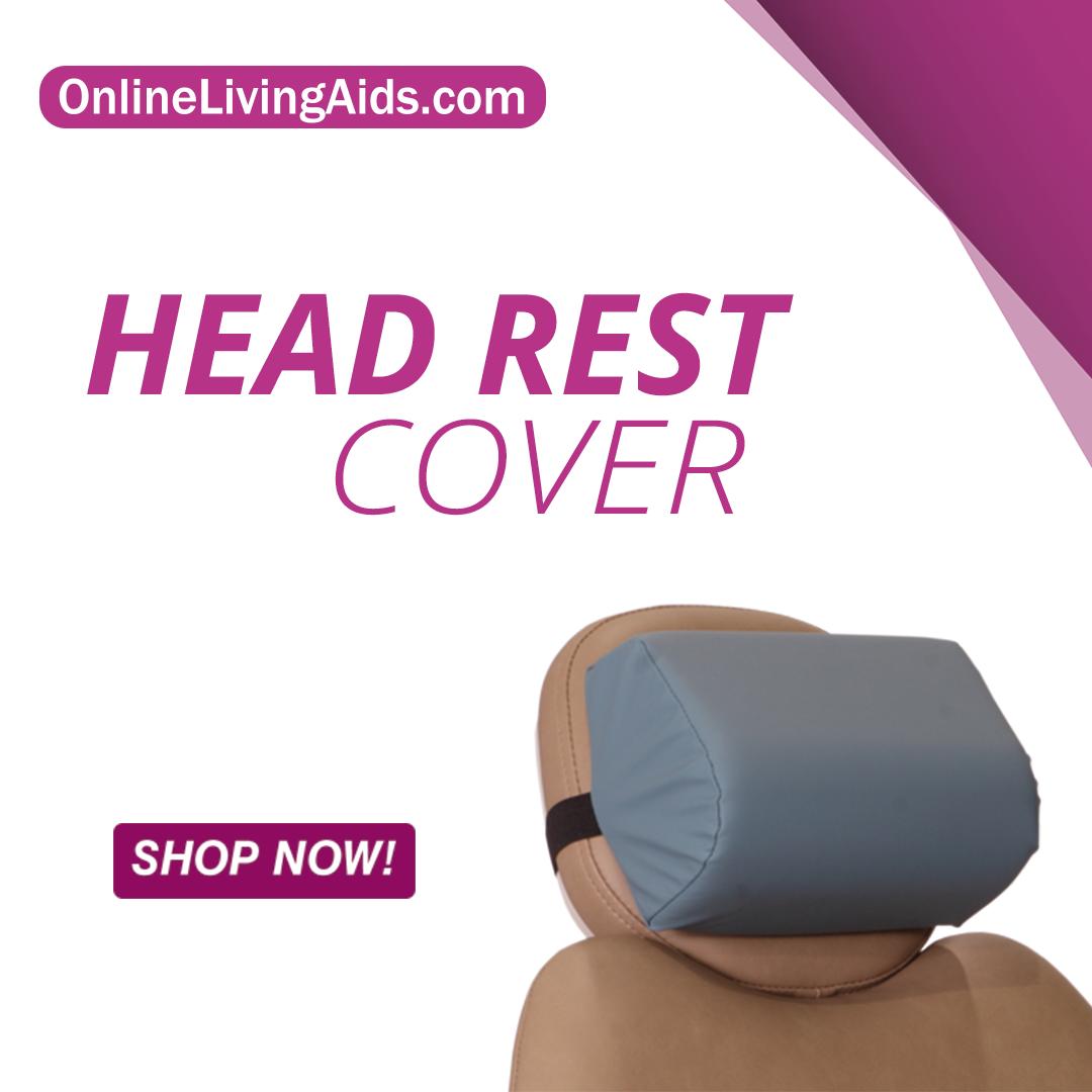 Pin en Online Living Aids