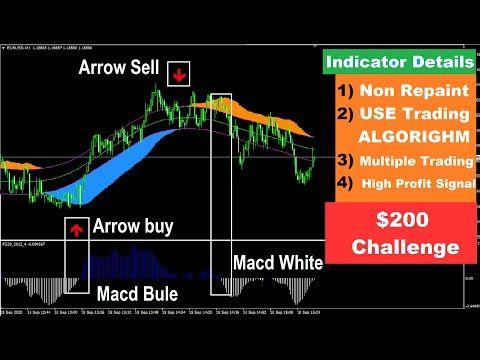 Crypto scalping strategies binance