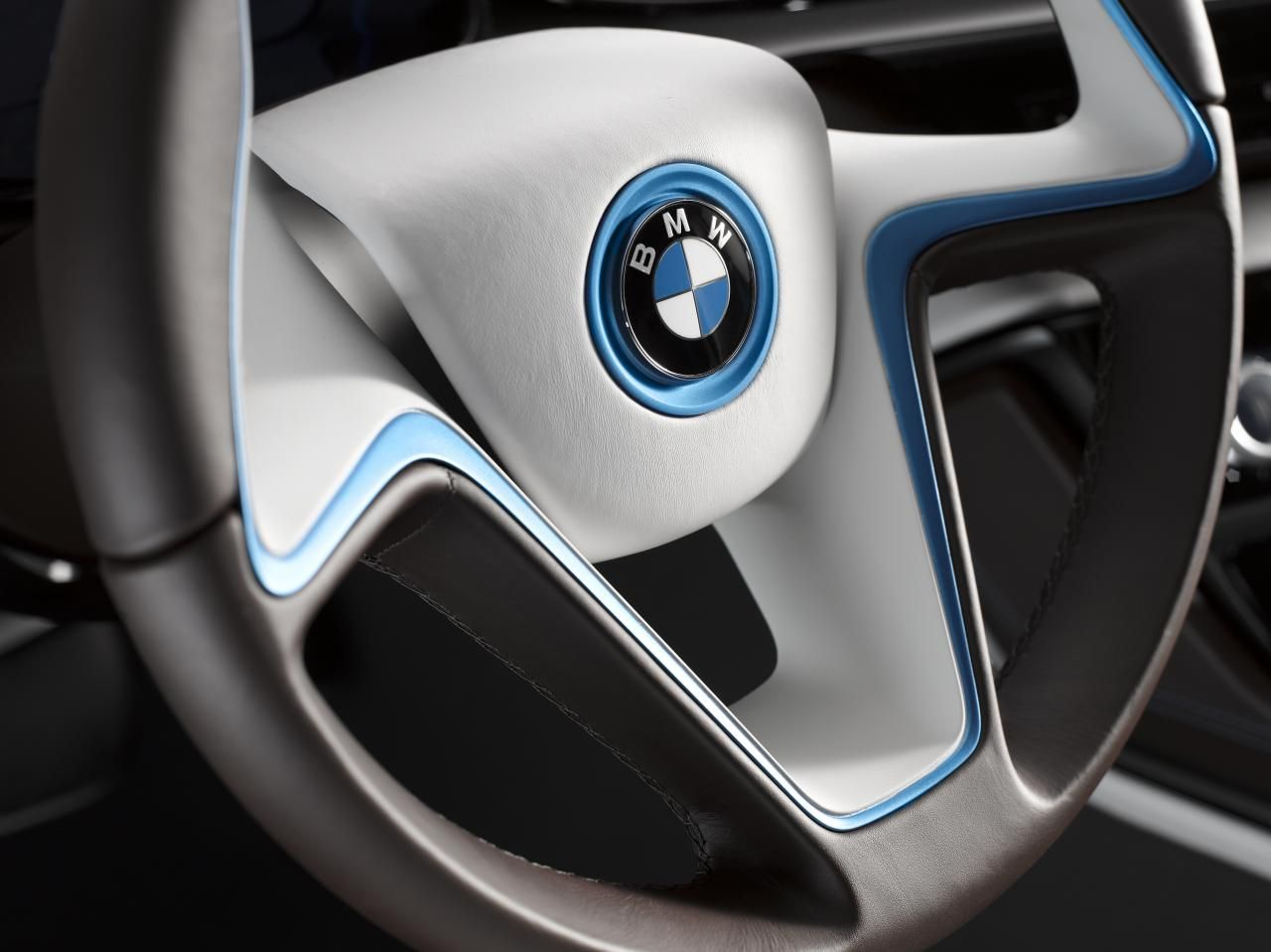 2011 Bmw I8 Concept Bmw I8 Pinterest Bmw Bmw I8 And Cars