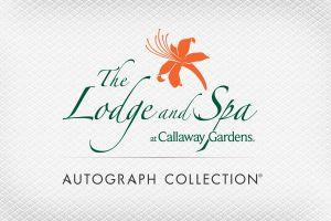 1eaf0fd478c1a76a3cd71b8d633256cf - The Lodge And Spa At Callaway Gardens Autograph Collection