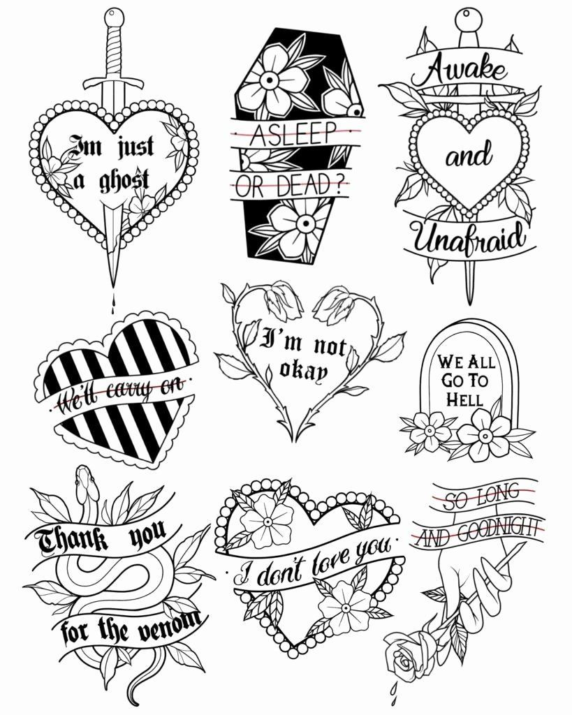 Playing Cards Coloring Pages Lovely Pin by Katelyn On