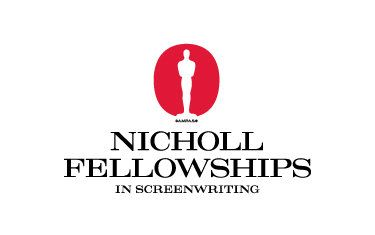 Another Life in Film: Top 10 Screenwriting Competitions