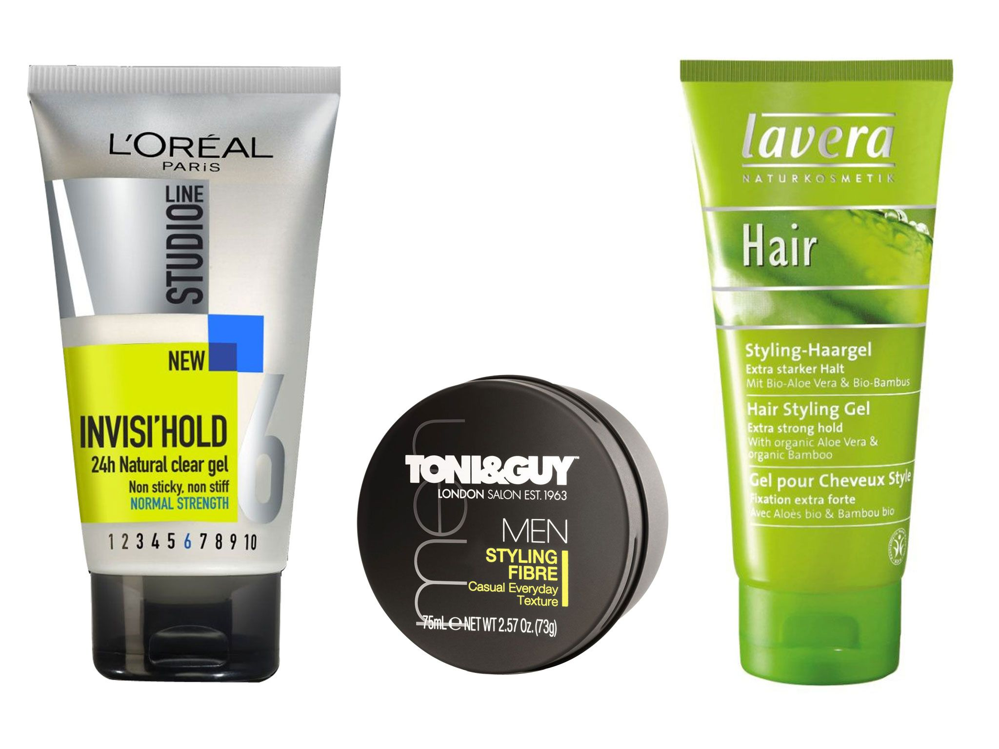 8 best hairstyling products for men Wavy hair men, Hair