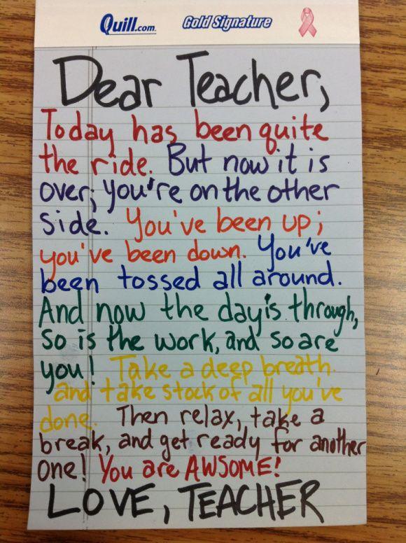 Day S End Poem Teacher Speech Essay On Poems