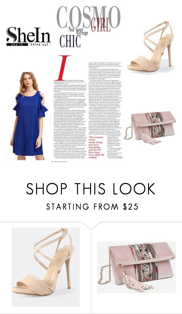 """Shein 3/10"" by zina1002 ❤ liked on Polyvore"