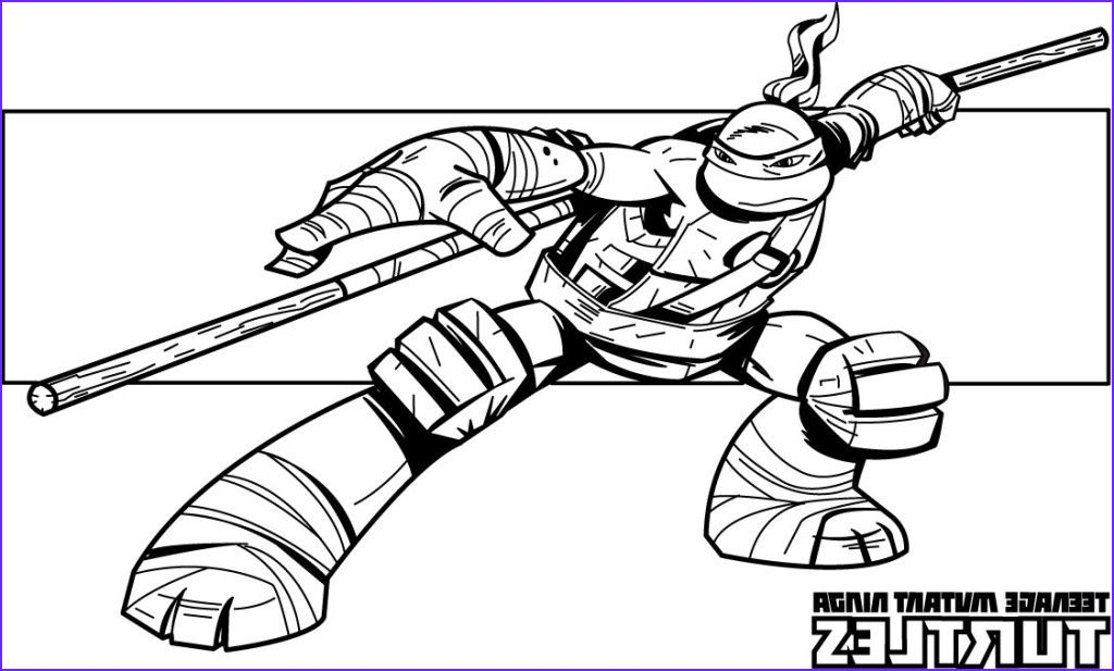 Pin By Michee Boo On Carte De Colorat Ninja Turtle Coloring Pages Turtle Coloring Pages Donatello Ninja Turtle